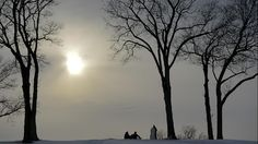 Winter Storm Juno Clobbers New England With Heavy Snow, High Winds, Coastal Flooding - weather.com