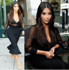Find More Dresses Information about 2014 NEW STYLE KIM KARDASHIAN STYLE 2 PIECE ELEGANT PARTY BANDAGE DRESS SEXY BLACK LUXURY STYLE BANDAGE DRESS,High Quality dresses in new york,China dress handmade Suppliers, Cheap dresses for wedding parties from Ilonaandgrace'  store on Aliexpress.com