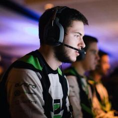 Welcome OpTic Karma To the new OpTic Gaming Roster