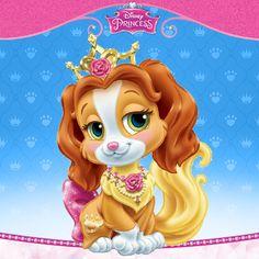 Palace Pets Disney Cartoon png Clip Art Images On A Transparent Background Disney Wiki, Disney Films, Disney Cartoons, Walt Disney, Fairy Wallpaper, Disney Wallpaper, Princess Palace Pets, Disney Clipart, Pinturas Disney