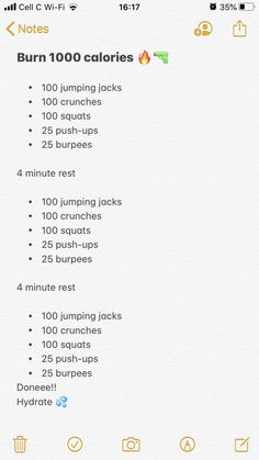 Fitness Workouts, Summer Body Workouts, Gym Workout For Beginners, Gym Workout Tips, Fitness Workout For Women, At Home Workout Plan, Dumbbell Workout, Weekly Gym Workouts, Easy Daily Workouts