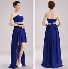 cute-short-party-dresses-5   Awesome Cute Party Dresses Designs ...