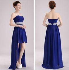 obleke poročnih prič - Iskanje Google - lilac obleka za pričo ...