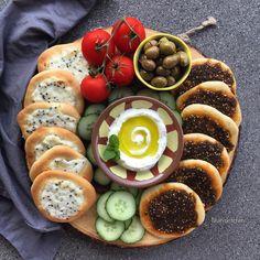 Ramadan recipes 410249847310302342 - Source by colombanidaniel Healthy Ramadan Recipes, Healthy Snacks, Snack Recipes, Cooking Recipes, Iftar, Lebanese Recipes, Turkish Recipes, Lebanese Cuisine, Lebanese Breakfast