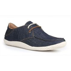 6dd813ab4a6955 25 Best GBX Shoes images
