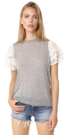 0158183ca8 8 melhores imagens de blusinhas para fazer
