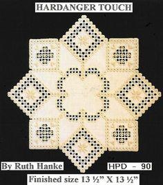 HPD-90.JPG (449×512)