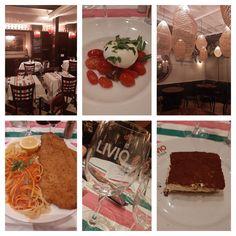 Dernièrement, notre équipe Logistique faisait son teambuilding au restaurant Pizza Chez Livio situé à Neuilly-sur-Seine ;)  Un très bon restaurant italien où on se régale 😋 !  Orsysien(ne)s, de Paris ou de régions, nous attendons avec impatience vos photos de déjeuners/dîners/teambuilding de service/pôle ;)  #ORSYS #teamorsys #orsysteam #cohésion #équipe #team #Logistique #Livio #ChezLivio #Neuilly #Italie #restaurant #food #miam #dejeuner #teambuilding #collègues #convivialité