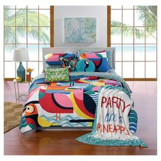 Shop Target for Hot Now bedding you will love at great low prices. Free shipping on orders $35+ or free same-day pick-up in store.