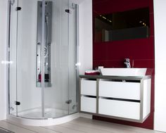 Baño #mobiliario #griferia 4