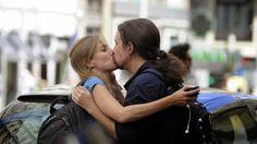 cotibluemos: Tania Sánchez y Pablo Iglesias anuncian su ruptura...