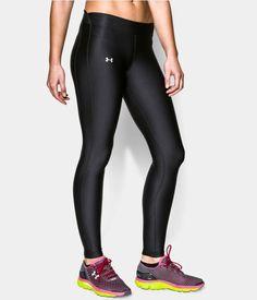 Women's UA ColdGear Compression Leggings