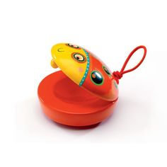 Join the Animambo party with this gorgeous range of colourful musical instruments! Djeco has teamed up with leading children's record label Putumayo to bring you these bright and delightful wooden instruments, that will encourage little ones to explore an Toy Musical Instruments, Musical Toys, Instrument Percussion, Special Kids, Early Learning, Toy Store, Rubber Duck, New Toys, Craft Kits