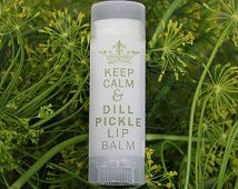 pickle gifts - Google Search