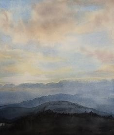 Watercolors, Painting, Art, Kunst, Art Background, Water Colors, Painting Art, Watercolor Paintings, Paintings