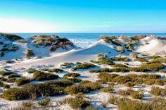 Praia Osso da Baleia – Pombal