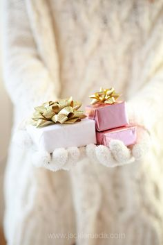 Follow Me: http://www.ShimmerPlace.etsy.com http://www.pinterest.com/stella_sh/shimmerplace-on-etsy/ http://www.facebook.com/ShimmerPlaceStore https://twitter.com/#!/singing_elf