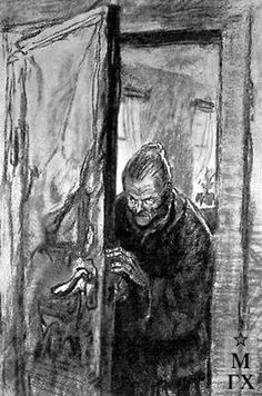 МАСЛОВКА - художники, картины, биографии, фотографии. Живопись, рисунок, скульптура. 20-й век : ШМАРИНОВ Д. А. SHMARINOV Dementiy