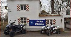 Engfurt: Winterbiergartenfest der Freequadler Bayern Die Mitglieder des Quadclubs Freequadler Bayern riefen am 12. März 2016 in den Landgasthof Engfurt zum ersten Winterbiergartenfest der Freequadler Bayern http://www.atv-quad-magazin.com/aktuell/engfurt-winterbiergartenfest-der-freequadler-bayern/ #freequaddlerbayern #treffen #biergarten #quadclub