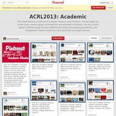 Pinterest Website, Pinterest Board, Interest Groups, Pin Image, Screen Shot, Libraries, Curriculum, Workshop