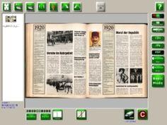 book2net Spirit Walk-Up book scanner - Ristech | The Automation of Digitization