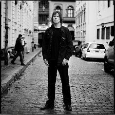 Mark Lanegan Mark Lanegan, Mazzy Star, Mark Williams, Best Kept Secret, Alice In Chains, Grunge, Pearl Jam, Mothers Love, My Favorite Music