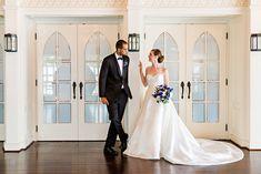 The Doctors House  The Garden Room www.thedoctorshouse.ca www.rowellphoto.com Boho Wedding, Dream Wedding, Doctors, Romantic, Weddings, Wedding Dresses, Garden, Room, House