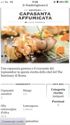 San Pellegrino, Cantaloupe, Mango, Lovers, Fruit, Food, Manga, Eten, Meals