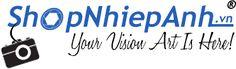 Shopnhiepanh.vn  Bàn Chụp Xóa Bóng Sản Phẩm 30 Cm