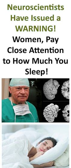 Neuroscientists Suggest Women To Pay Attention To How Much They Sleep - Women Health Tips Health And Fitness Tips, Health And Beauty, Health And Wellness, Health Care, Beauty Skin, Natural Skin Care, Natural Health, Brain Activities, Healthy Tips