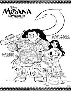 52 Fantastiche Immagini Su Oceania Coloring Books Caricatures E