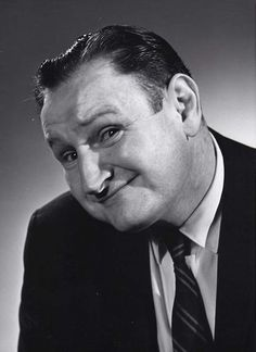 """Al Lewis (b. April 30, 1923 – February 3, 2006) was a character actor best known for his role as Count Dracula lookalike """"Grandpa Munster"""" on the CBS television series The Munsters and its subsequent film versions"""