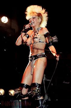 Thank for Wendy o williams xxx can not
