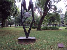 """""""Parque da Luz"""" - SP"""