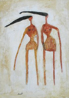 Back In The Day by Scott Bergey on Etsy