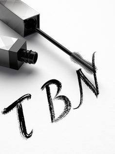 A personalised pin for TBN. Written in New Burberry Cat Lashes Mascara, the new eye-opening volume mascara that creates a cat-eye effect. Sign up now to get your own personalised Pinterest board with beauty tips, tricks and inspiration.