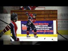 Winter 2015 Athletics - The Derryfield School - YouTube