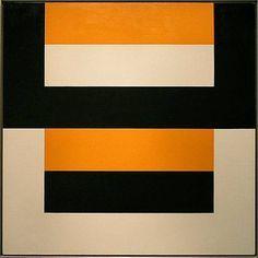 Albert Gleizes, Frederick Hammersley paintings - Google Search