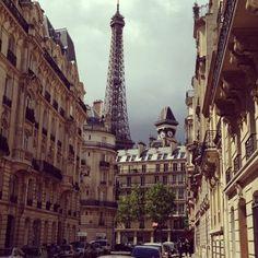 Paris(@ParisAMDParis)さん | Twitter