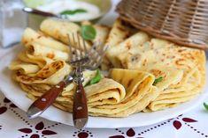 Lokše jsou staré známé bramborové placky, které se, od Šumavy k Tatrám, pečou z vařených brambor. Aby vám neupadly ruce od strouhání brambor, pořiďte si na ně lis.