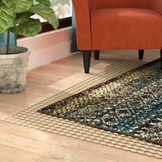 My Texas House by Orian Indoor/Outdoor Lady Bird Harbor Blue Area Rug & Reviews | Wayfair Chevron Rugs, Polyester Rugs, Natural Area Rugs, Grey Rugs, Indoor Outdoor Area Rugs, White Area Rug, Aqua, Scrappy Quilts