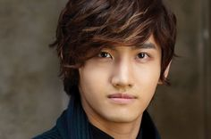 http://images.kdramastars.com/data/images/full/157670/changmin.jpg?w=600