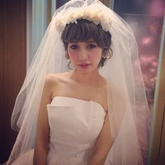 「 オーダーメイドフォトウエディング♡ 」の画像|My Style|Ameba (アメーバ)