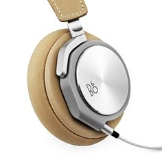 Beoplay H6 #productdesign #industrialdesign
