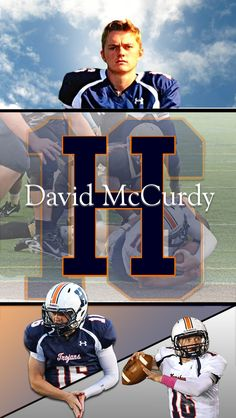 David McCurdy Hershey High-school Player Spotlight edit.