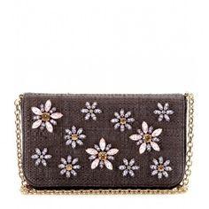 Clutch gioiello Dolce & Gabbana