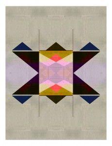 Quilts|Alyson Fox http://decdesignecasa.blogspot.it