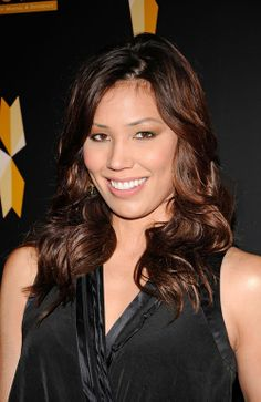 Michaela Conlin Photos Photos - Actress Michaela Conlin arrives at the 2010 PRISM Awards, held at the Beverly Hills Hotel on April 2010 in Beverly Hills, California. - The 2010 PRISM Awards - Arrivals Beverly Hills Hotel, The Beverly, Michaela Conlin, Star Party, Paramount Pictures, Celebrity Hairstyles, In Hollywood, Awards, Hair Beauty
