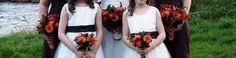 Autumn wedding Autumn Wedding, Florals, Wedding Flowers, Coat, Fashion, Floral, Moda, Sewing Coat, Fashion Styles
