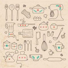Chá-bar, chá de cozinha, chá de panela, chá de bar-nela… Qualquer que seja o seu…